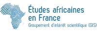 GIS Études africaines en France