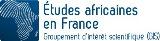 Études africaines en France